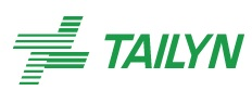 Tailyn Technologies, Inc.
