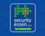 SECURITY 2014 Essen